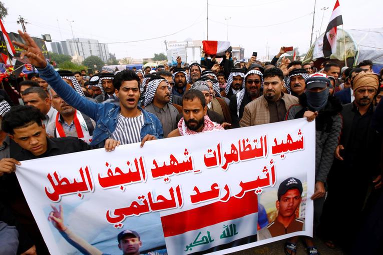 irak le 29.11.2019 _5