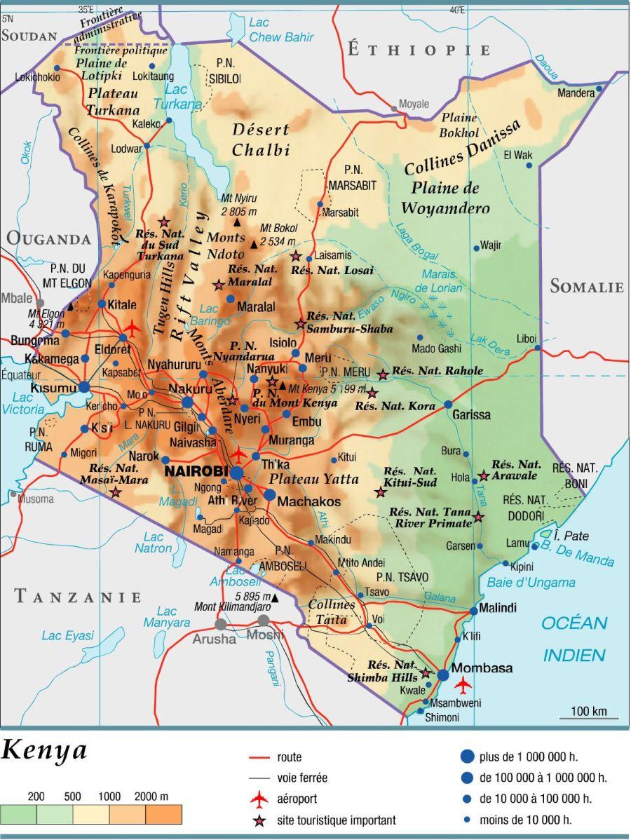 kenya -c_136329147.htm1306085-Kenya.HD