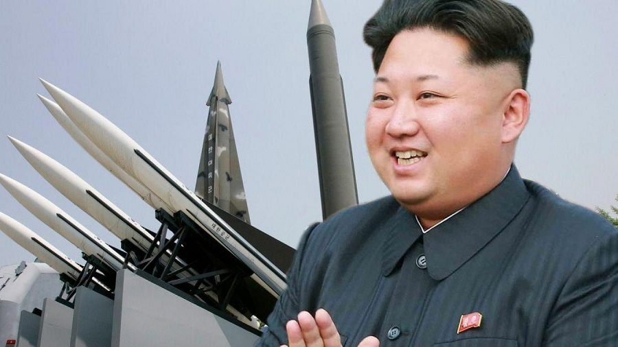 Kim-Jong-un.-D.-R.