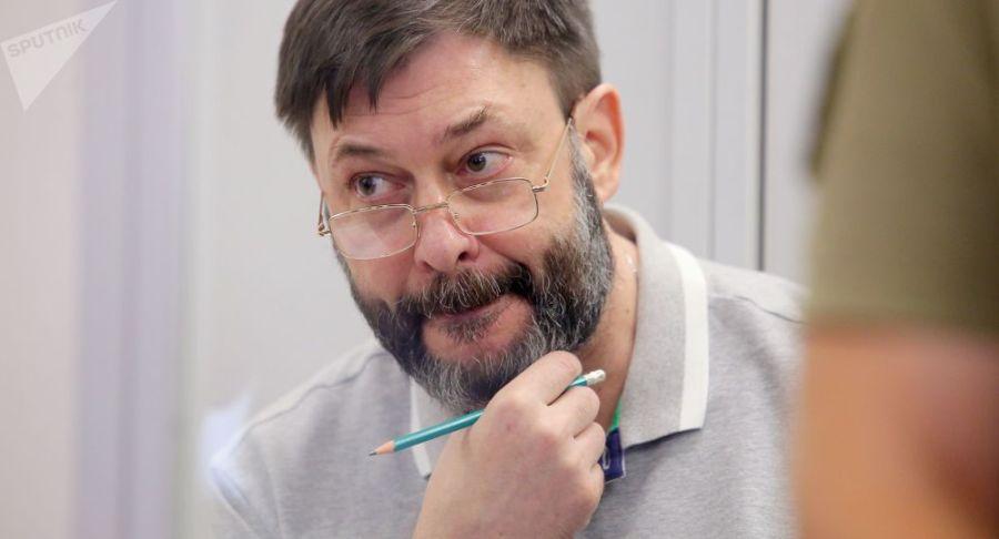 Kirill Vychinski libéré 1042004225