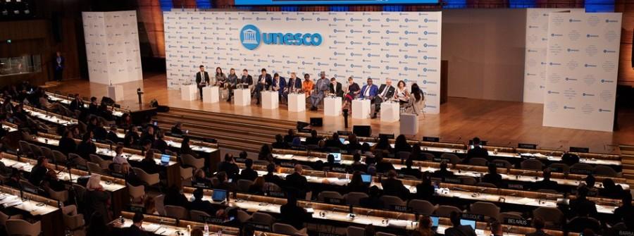 la 40e session de la Conférence générale de l'UNESCO,header_multi-lab_02