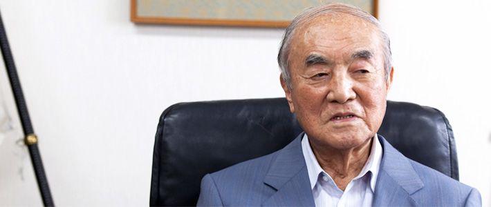 L'ancien Premier ministre japonais Yasuhiro Nakasone est décédé 2019 92210