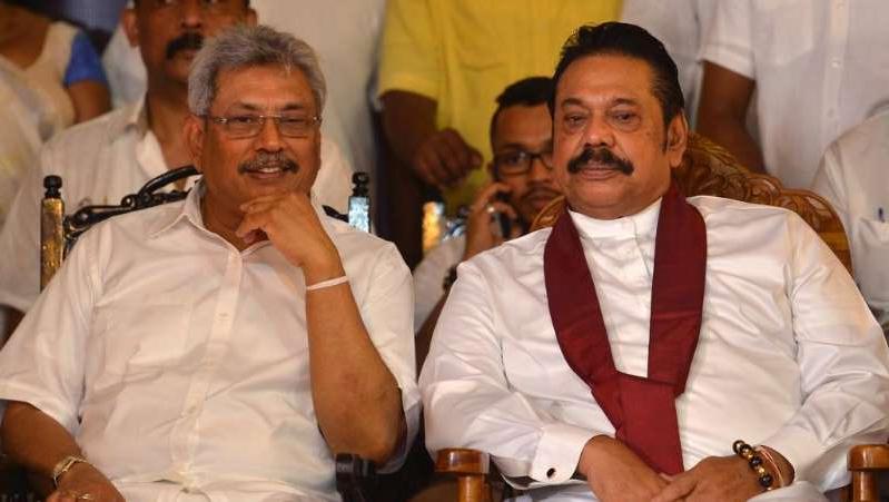 lancien-president-sri-lankais-mahinda-rajapakse-g-et-son-frere-gotabaya-rajapakse-d-ancien-ministre-_234807_