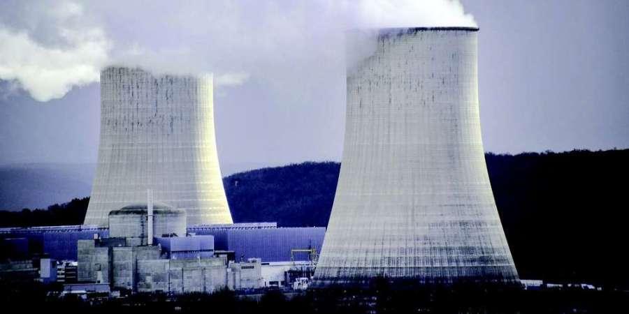 le-programme-est-lance-sur-la-centrale-nucleaire-tarn-et-garonnaise-de-golfech-afin-de-rehausser-les-standards-de-surete
