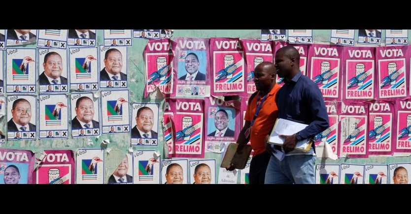 les_mozambicains
