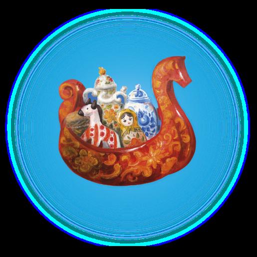 logo-utka