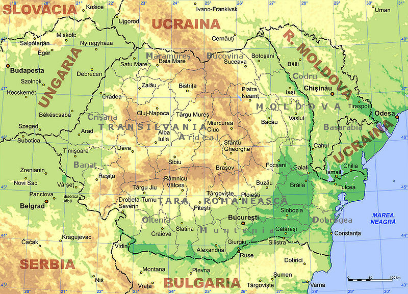 Physical_map_of_Romania