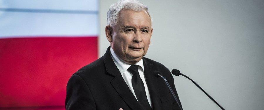 POLOGNE Jarosław Kaczyński 0e97c23475 481eae01b49d80701.jpg__1440x600_q85_crop-smart_subject_location-743,229_subsampling-2