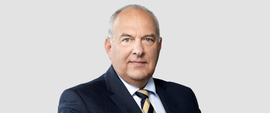 POLOGNE Tadeusz Kościński 2560x1080