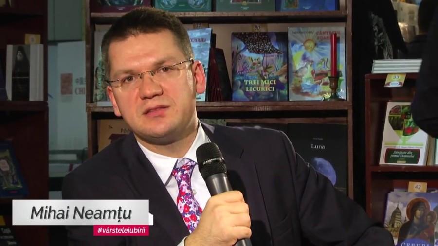 ROUMANIE Mihail Neamţu, maxresdefault
