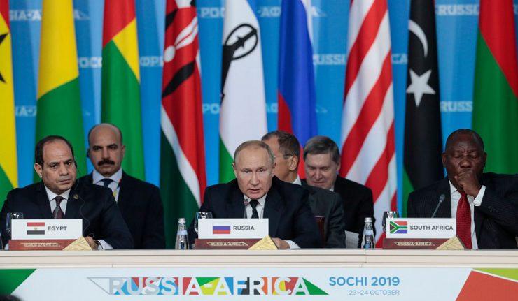 RUSSIE AFRIQUE 8-35-740x431