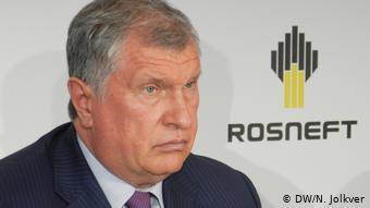 russie Igor Setchin 38895672_404