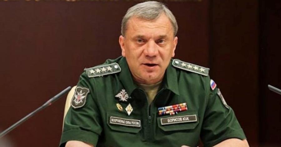 russie Iouri Borissov 1541260713-viceprimer-ministro-ruso-dice-ayuda-cuba-no-debe-ser-perjuicio-rusia