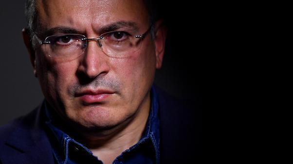 russie Mikhaïl Khodorkovski 602x338_cmsv2_9e28f9ad-44e4-59ad-b445-4685e838cc53-4125594