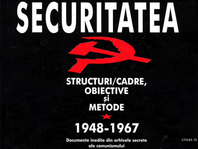 securitatea-metode-cadre-documente-cnsas.png
