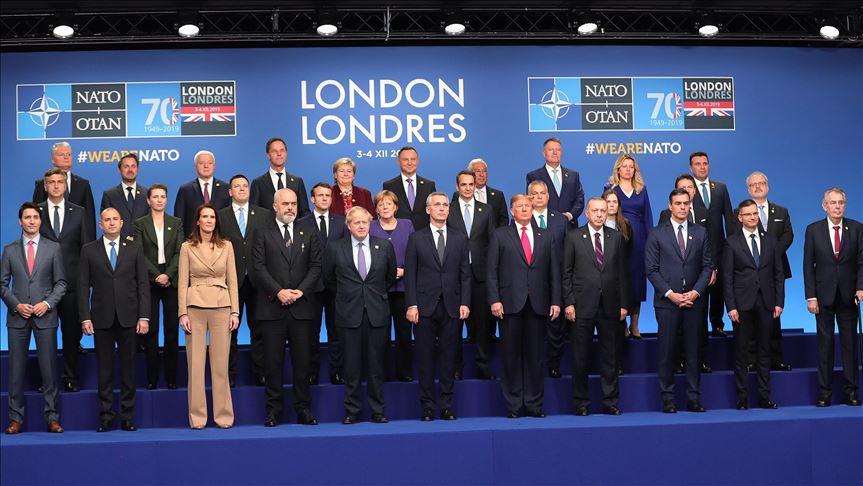 sommet de l'Otan à Londres 2019 thumbs_b_c_cc9d130208bc6eb19e32da4b968b6597