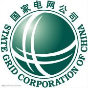 state-grid-corporation-of-china-squarelogo