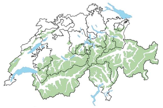 suisse alpage soemmerungsgebiet-jpg