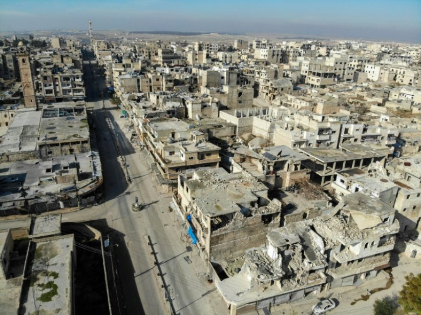 SYRIE 661_afp-news_34d_9cd_6d7261c2ca37c8e12f70855618_000_1N9691-highDef