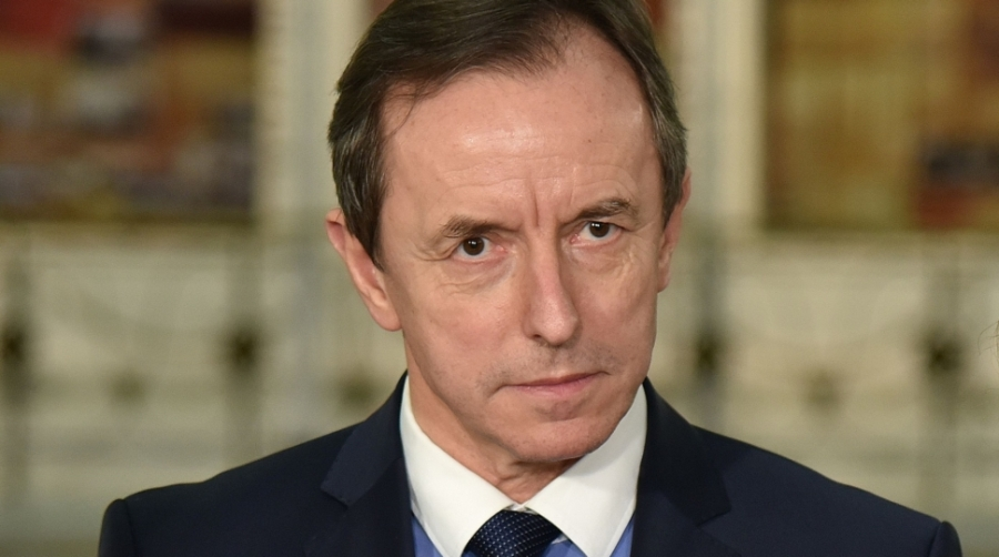 Tomasz-Grodzki.-Fot.-wikimedia-kadrowane-970x542