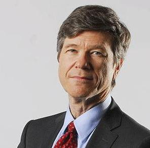 usa 2 -- JeffreySachs