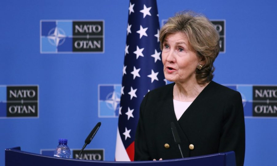 USA Amb-Hutchison-photo-1140x684