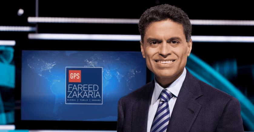 USA fareed_zakaria_web_cnn