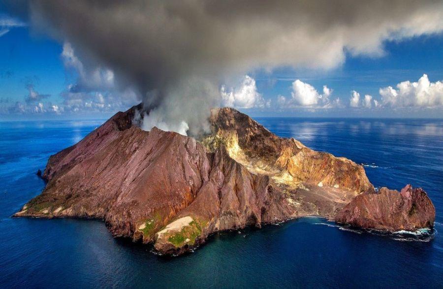 volcan-Whakaari-White-Island