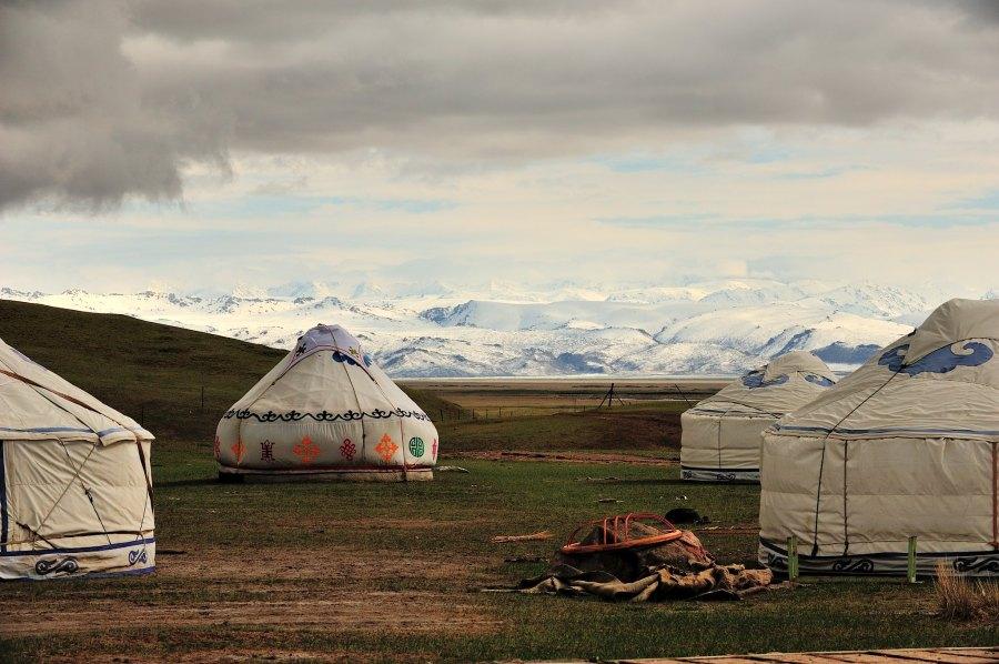 Xinjiang.14171474949_5e7b31b64d_k