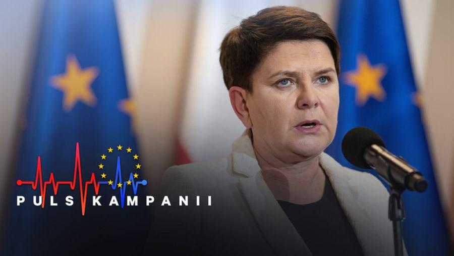 z24810452IH,Wybory-do-Parlamentu-Europejskiego-2019--Kandydatk