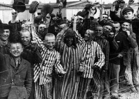 1945-01-27-Auschwitz