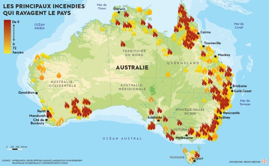 200108 Incendies Australie