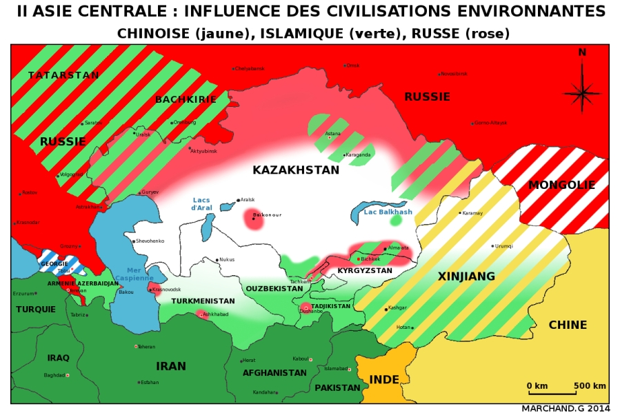 2_carte_influence_civilisations_en_asie_centrale_map