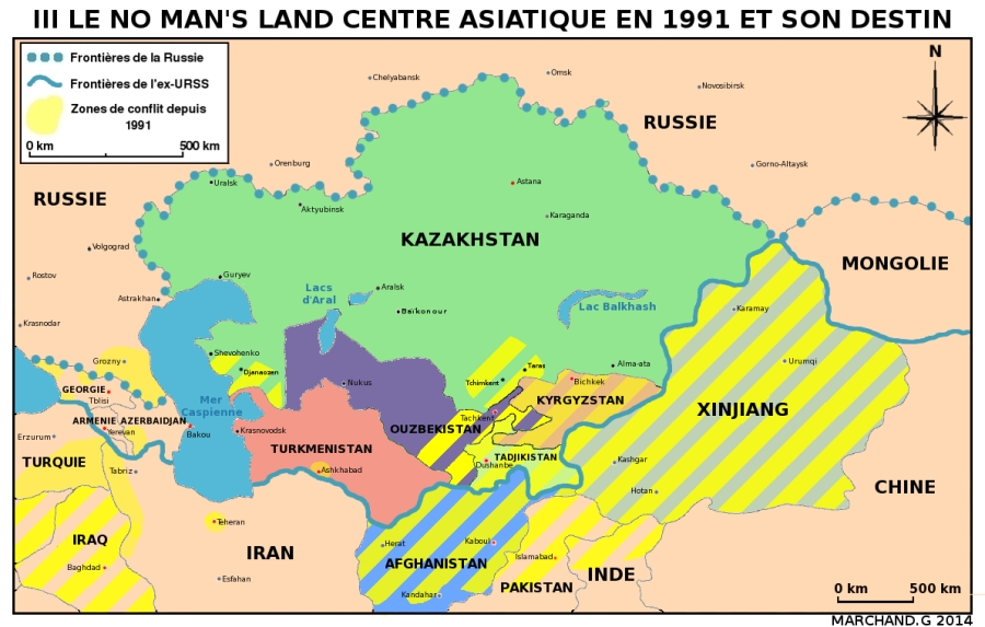 3_carte_le_no_mans_land_centre_asiatique_en_1991_et_son_destin_map