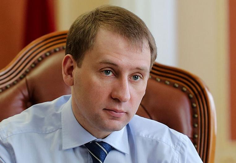 Alexander Kozlov kozlov