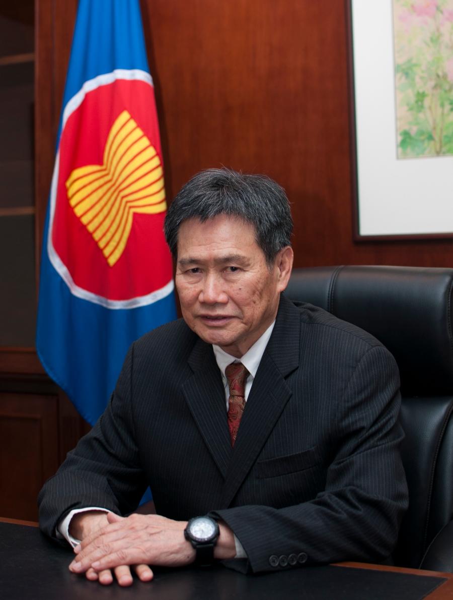 ASEAN H.E. LIM JOCK HOI DSC_0951