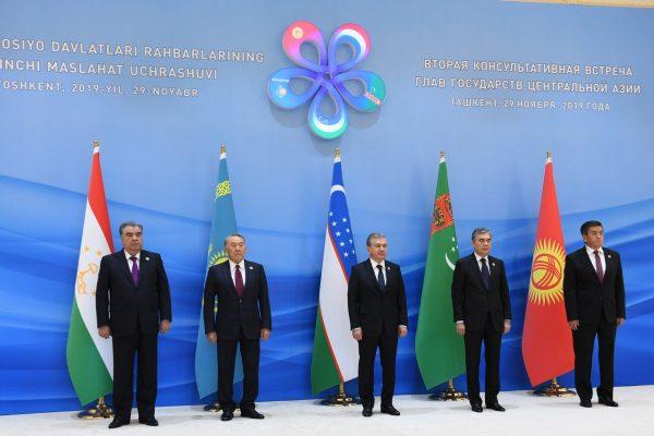asie-central-sommet-tachkent
