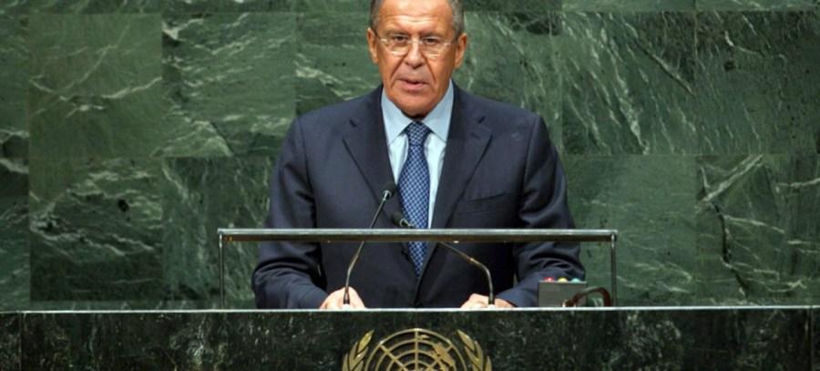 'Assemblée générale des Nations unies image1170x530cropped