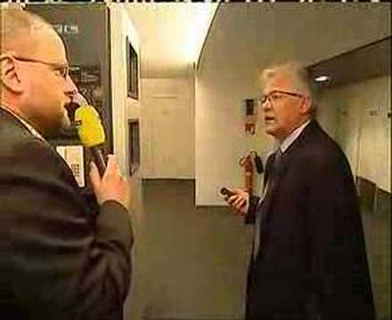 autriche le journaliste autrichien Hans-Peter Martin et homme politique hqdefault