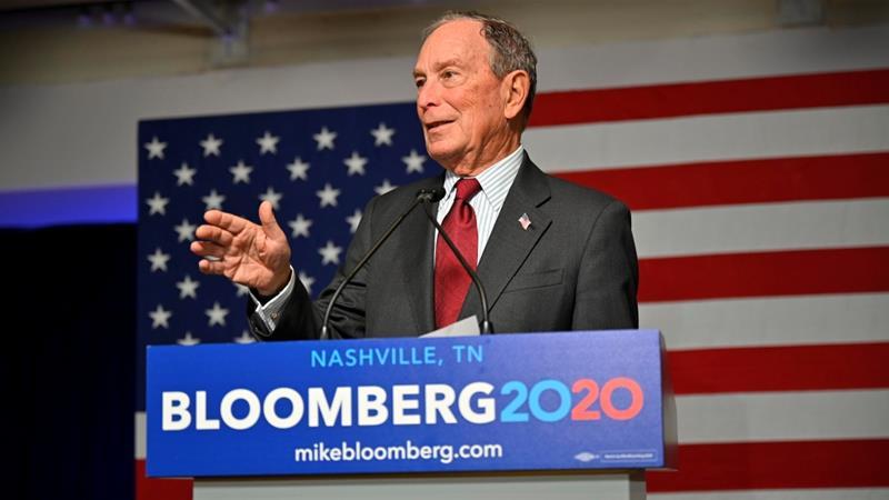 Bloomberg a rapporté que l'armée américaine prévoit de déployer une force opérationnelle spécialisée dans le Pacifique 7e0a06fde7474a39978bdb7d62c421e1_18