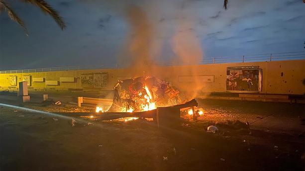 bombardement-americain-aeroport-de-bagdad-irak-iran-4222c7-0@1x