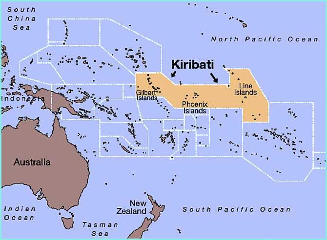 Carte-Kiribati-5