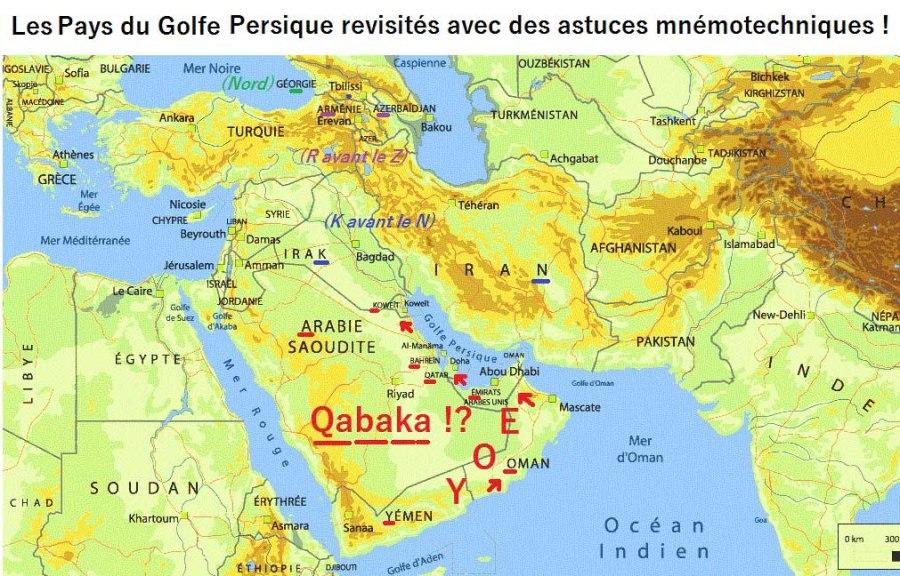 carte_pays_du_golfe_persique_arabie_saoudite_yemen_oman_abou_dhabi_emirates