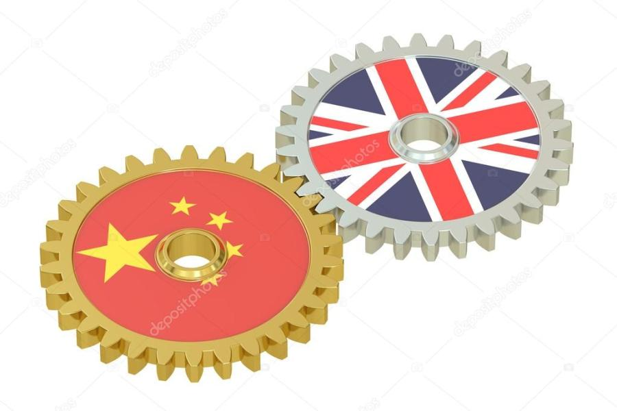 depositphotos_110683050-stock-photo-united-kingdom-and-china-relations