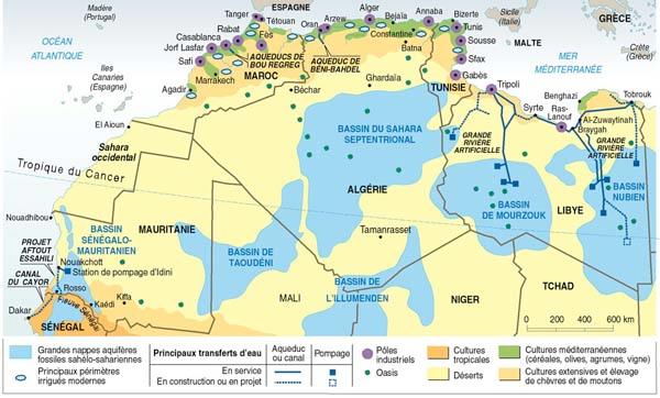 Etude de cas N°11 - le Sahara par les cartes - un espace riche, parcouru et convoité Onda1z1MypwyFYZQpLSCx46j42U