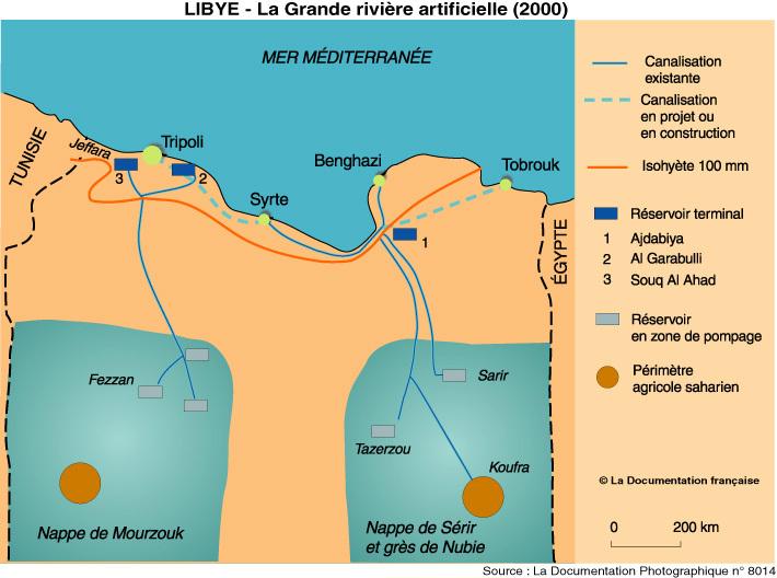 Etude de cas N°12 - le Sahara par les cartes - un espace riche, parcouru et convoité ob_2cacb8_carte
