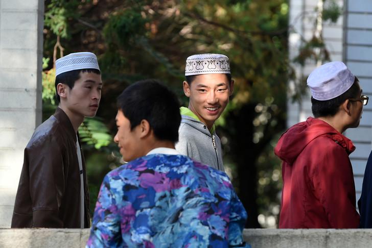 Etudiants-musulmans-Chine-2014_0_730_486