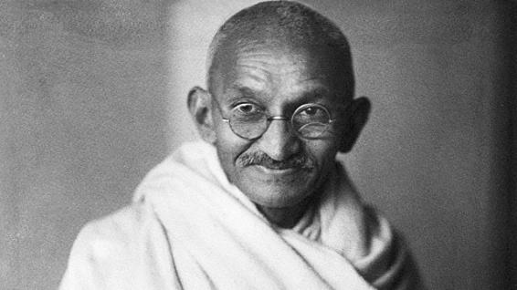 Gandhi-01