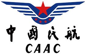l'Administration de l'aviation civile de Chine index