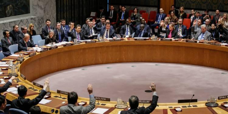 le-conseil-de-securite-adopte-de-nouvelles-sanctions-contre-pyongyang-1262527